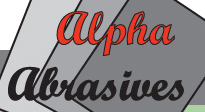 Alpha Abrasives