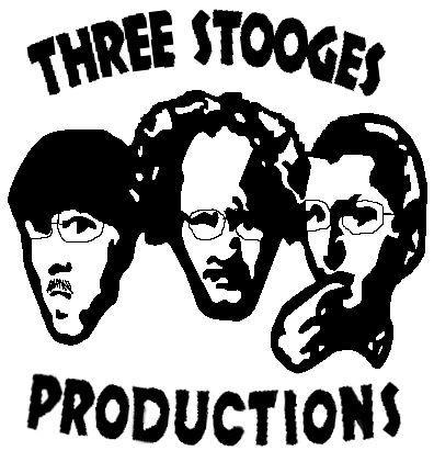 Three Stooges Productions